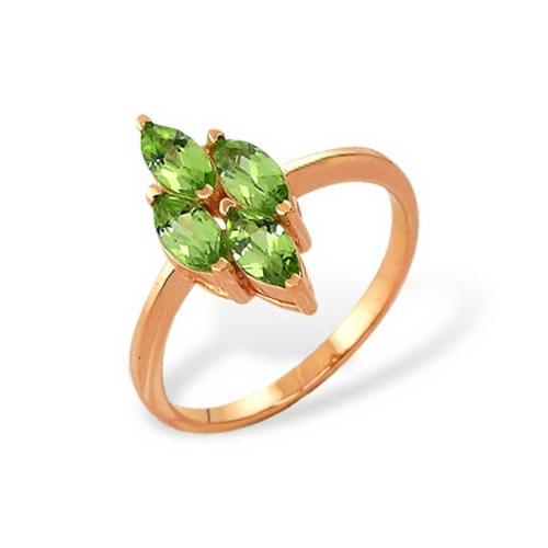 кольцо на заказ по своим параметрам