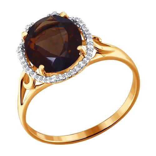 купить кольцо золото владивосток сталкиваются ситуациями, когда